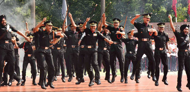 defence coaching institute in dehradun